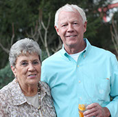 assisted-living-testimonials-newburgh-in